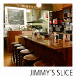 Jimmy's Slice